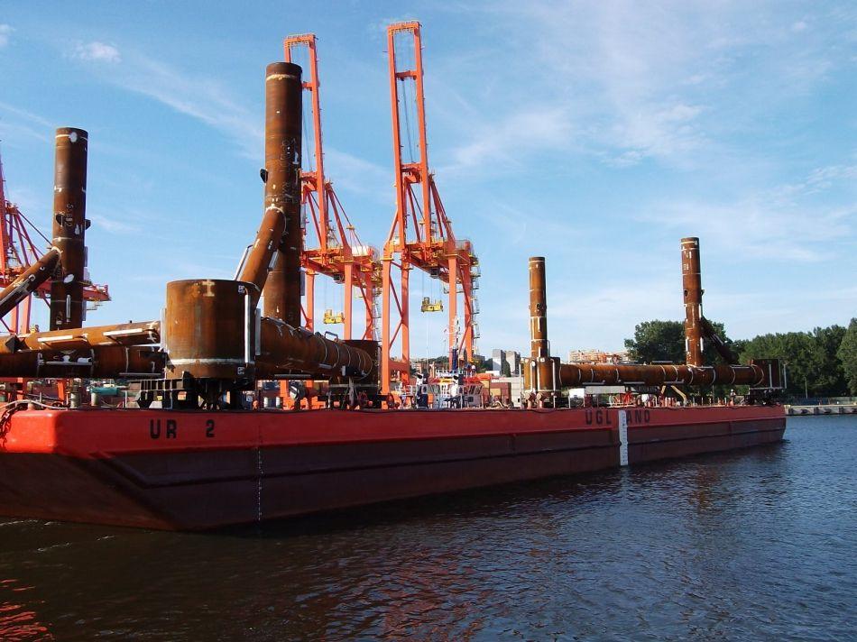 SSB's Departure Gdynia 06.08.2015 001 sml.JPG